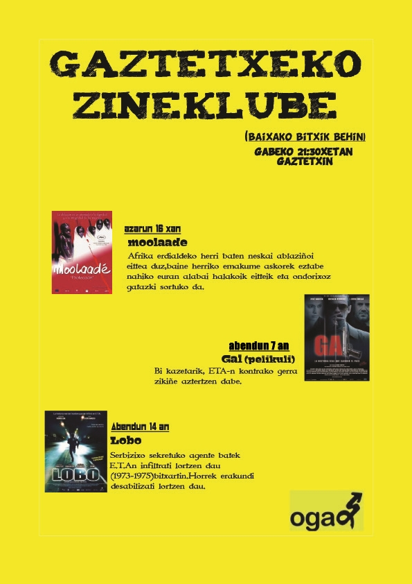 zineklube 2